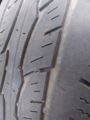 22in Tires for Sale in Miami Gardens, FL