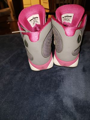 Air Jordan 13 for Sale in Las Vegas, NV
