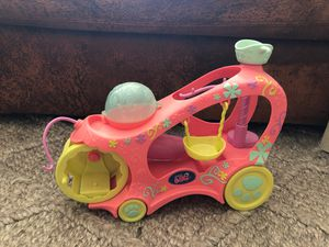 Little Pets Car for kids / toys for Sale in Falls Church, VA