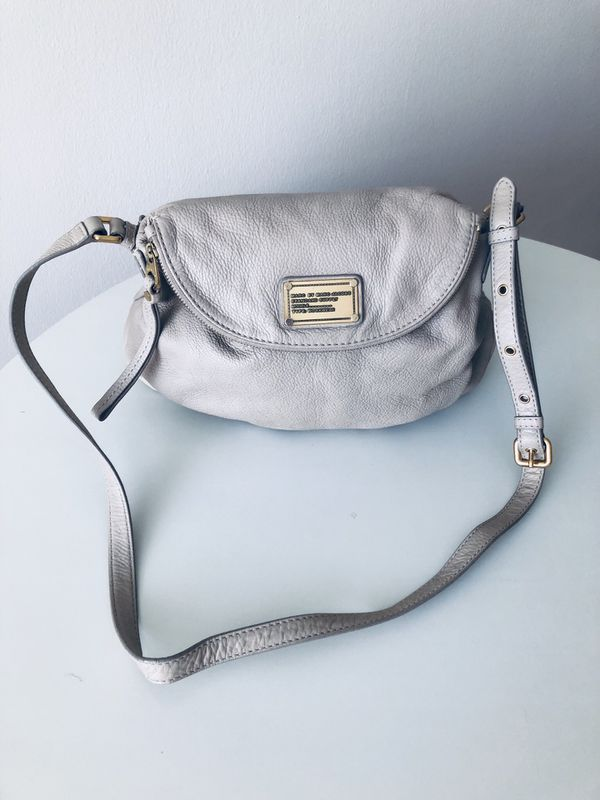 Marc Jacobs Natasha Q bag