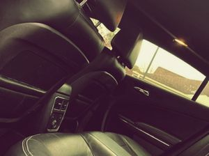 Needs Nothing.Silver2012 Dodge Charger SXT_FWD.Wheelsss for Sale in Visalia, CA