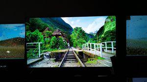 65 Vizio Smart 4k UHD TV LED QUANTUM for Sale in Carson, CA