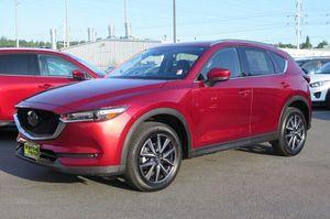 2018 Mazda CX-5 for Sale in Renton, WA