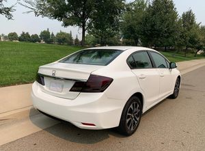 $12OO Only 2O13 Honda Civic Low Price for Sale in Richmond, VA