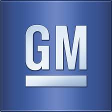 Gm/Chevy/Cadillac Technitian for Sale in Los Angeles, CA