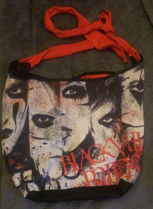 BVB hobo bag for Sale in Santa Ana, CA