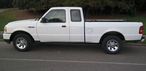 2010 Low Miles Ford Ranger for Sale in Seattle, WA