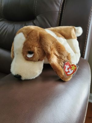 Ty beanie baby for Sale in West Columbia, SC