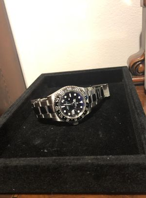 BRAND NEW WATCH JUST GOT IT!! for Sale in New Haven, CT