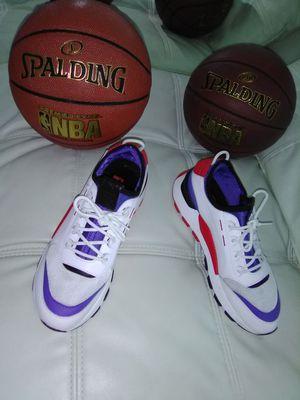 Puma shoes SIZE 9 for Sale in Miami, FL