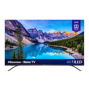 "Hi sense 55"" Inch Smart Tv for Sale in Lakeside, CA"