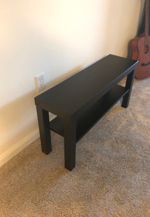 Small Short Table - Multi Use for Sale in Saugus, MA