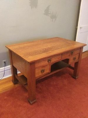 Antique Shaker desk for Sale in Columbus, OH
