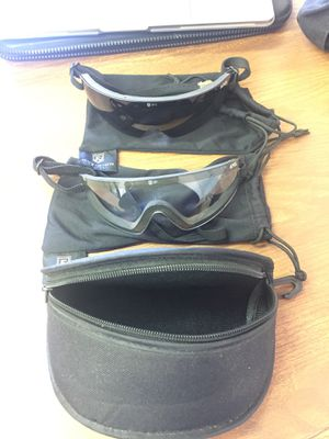 Revision Eyepro for Sale in Colorado Springs, CO