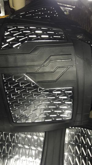 Floor mats for Sale in San Antonio, TX