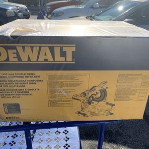 Tools for Sale in Woodbridge, VA