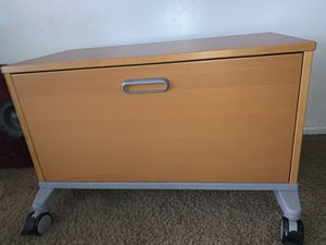 Office drawer for Sale in Paramount, CA