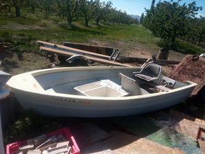 Boat for Sale in Rock Island, WA