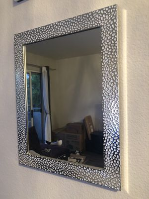 Mirror Decor for Sale in Los Angeles, CA