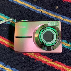 Kodak Digital Camera - Easyshare C613 for Sale in Fresno, CA
