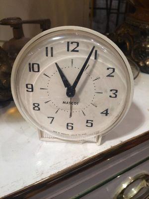 Alarm Clock $20 for Sale in San Diego, CA