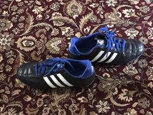 Soccer cleats for Sale in Annandale, VA