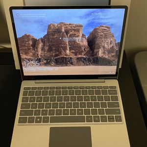 Microsoft Surface Laptop for Sale in Harrison, NY