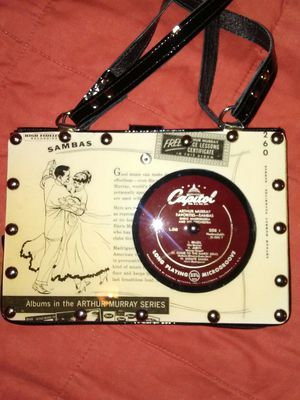 Custom Boutique purse for Sale in Grapevine, TX