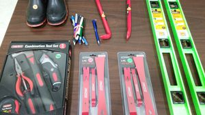 Brand New Tools for Sale in Evansville, IN