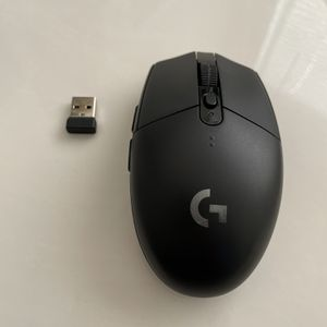 Wireless Computer Mouse for Sale in Fort Worth, TX