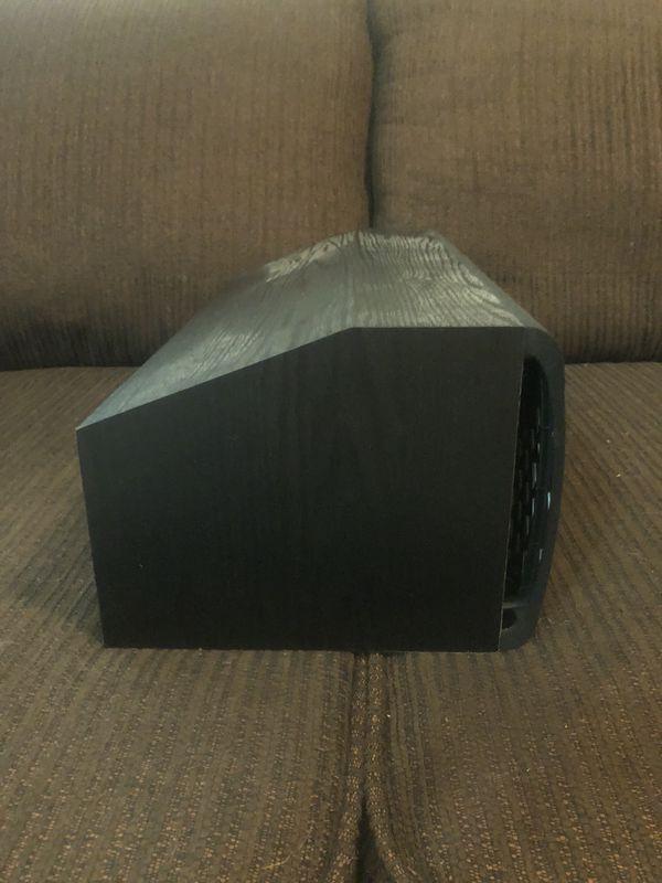Polk Audio TSX150C Center Channel Speaker