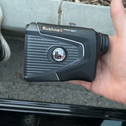 Bushnell Pro XE Range Finder for Sale in Corona,  CA