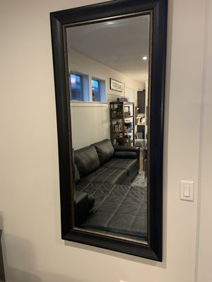 Wall mirror for Sale in Vancouver, WA