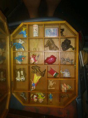 Toy case for Sale in Little Rock, AR