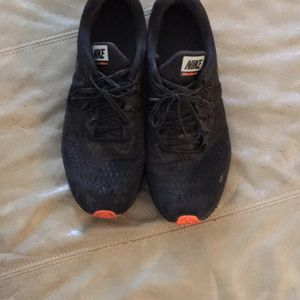 Men's Nike Shoes ( Nike Shield) for Sale in Lincoln, CA