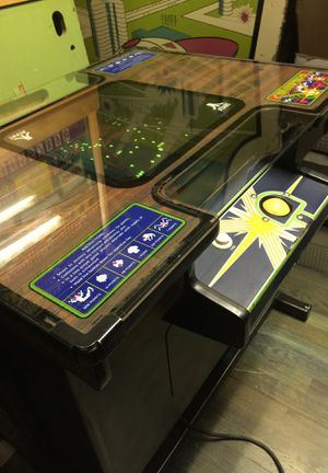 Centipede Cocktail Game for Sale in Lakewood, CO