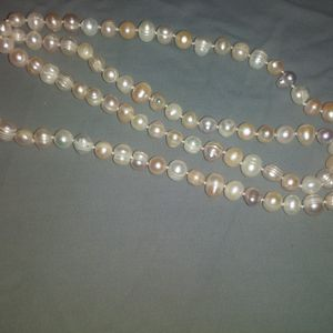 Pearls are a girls Best Friend for Sale in West Columbia, SC