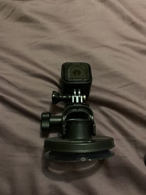 Gopro session for Sale in Aspen Hill, MD