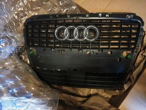 2005 Audi A8 Front Grille (New) for Sale for sale  Woodbury, MN