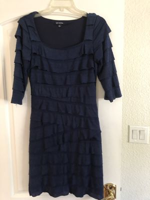 Ladies clothes S size for Sale in Citrus Heights, CA