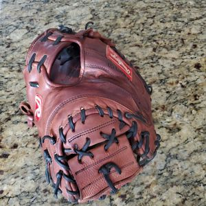Rawlings Heart of the hide 34in for Sale in Norwalk, CA
