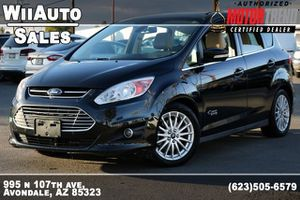 2013 Ford C-Max Energi for Sale in Avondale, AZ
