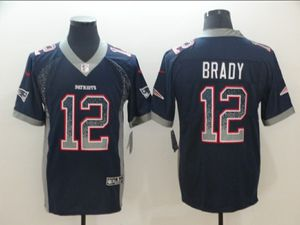 NEW ENGLAND PATRIOTS FOOTBALL JERSEY for Sale in Oceanside, CA
