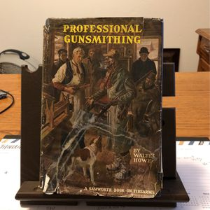 Professional Gunsmithing for Sale in Surprise, AZ