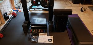 Onkyo TX-NR515 home theater system for Sale in Thornton, CO