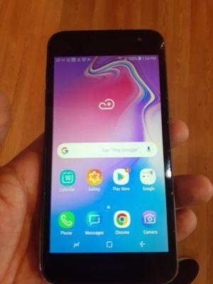Samsung Galaxy J2 16gb for Metro pcs for Sale in Berkeley, CA