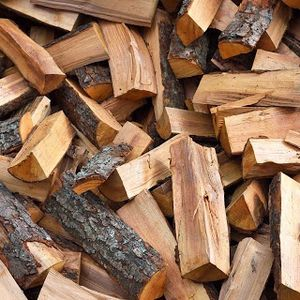 Firewood for Sale in Grand Prairie, TX