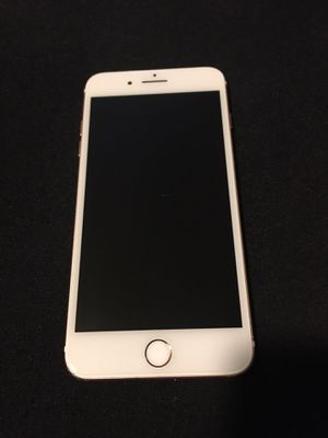 Factory Unlocked iPhone 7 Plus for Sale in Austin, TX