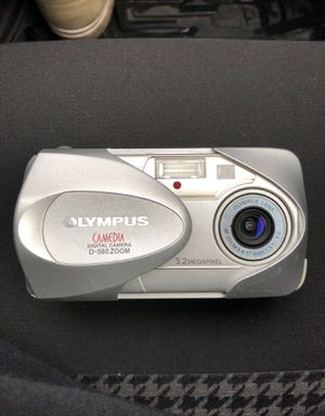 Digital Camera for Sale in Richfield, MN