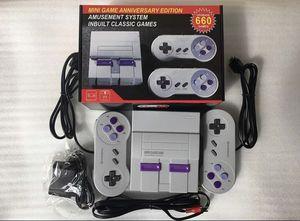 Super Nintendo mini with 660 games included for Sale in Rialto, CA